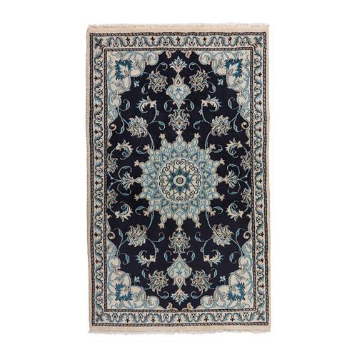 PERSISK NAIN alfombra oriental, 85x135cm