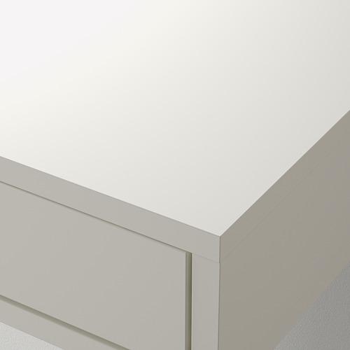 RAMSHULT/EKBY ALEX estante