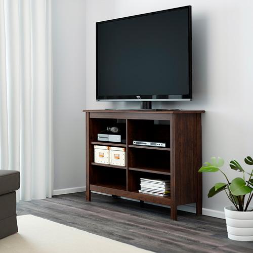 BRUSALI mueble TV
