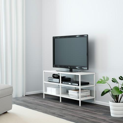 VITTSJÖ mueble TV
