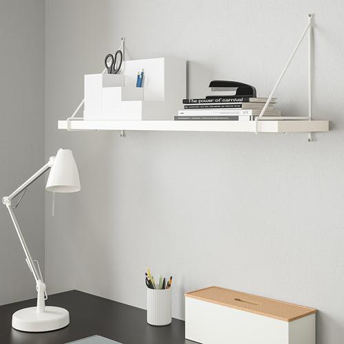 PERSHULT/BERGSHULT estante
