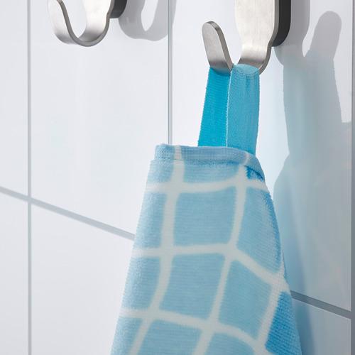 SPORTSLIG toalla de baño