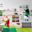 SIBBEN/LOBERGET silla escritorio niño