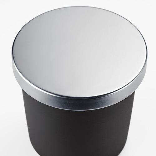 HÖSTVÄRME vela aromática en vaso