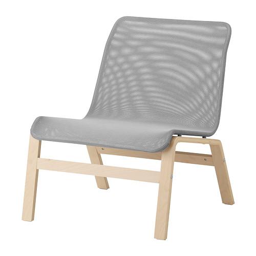 NOLMYRA sillón
