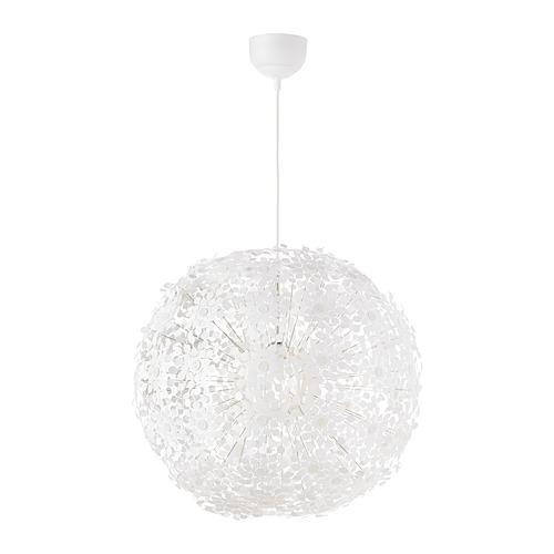 GRIMSÅS lámpara de techo