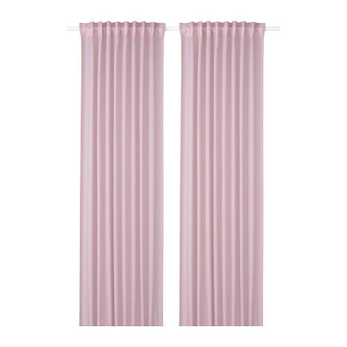 GUNRID cortina purificadora aire par