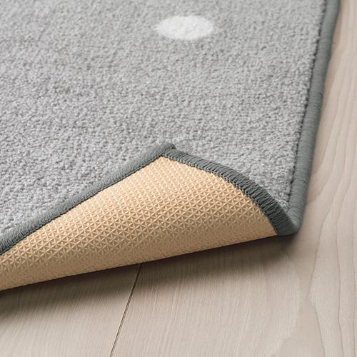 LEN alfombra