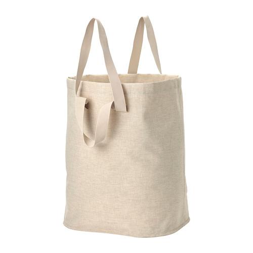PURRPINGLA bolsa para ropa