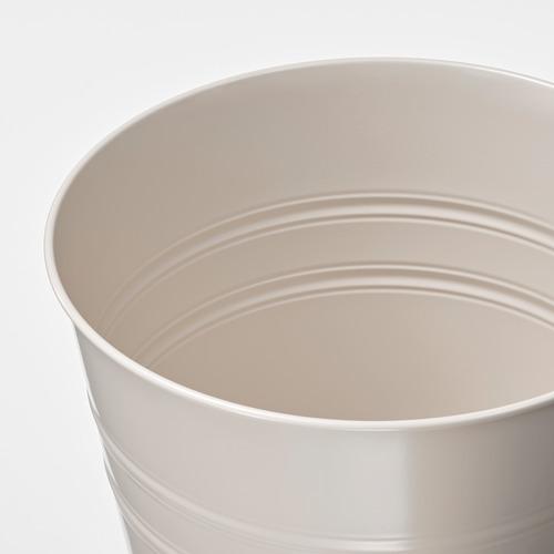 SOCKER macetero, diámetro máximo maceta, 24 cm