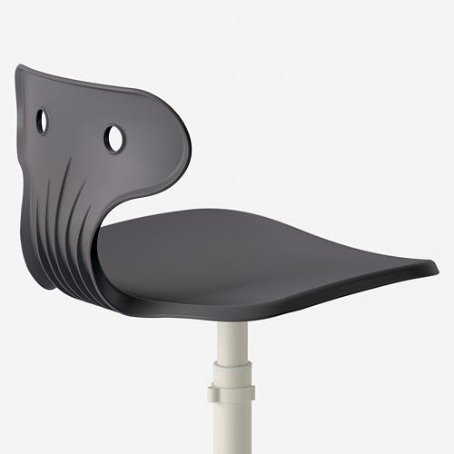 MOLTE silla de escritorio