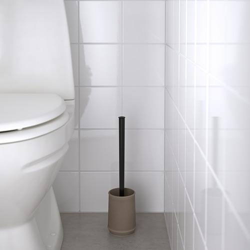 TVÅLSJÖN escobilla de baño/WC