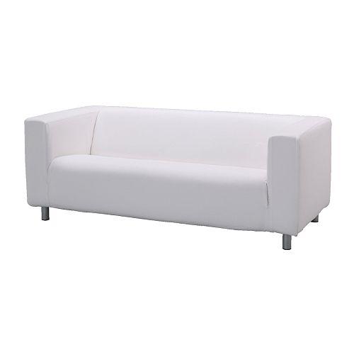 KLIPPAN estructura sofá 2