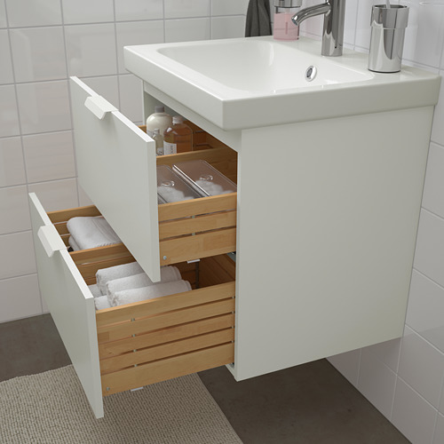 ODENSVIK/GODMORGON muebles baño j4