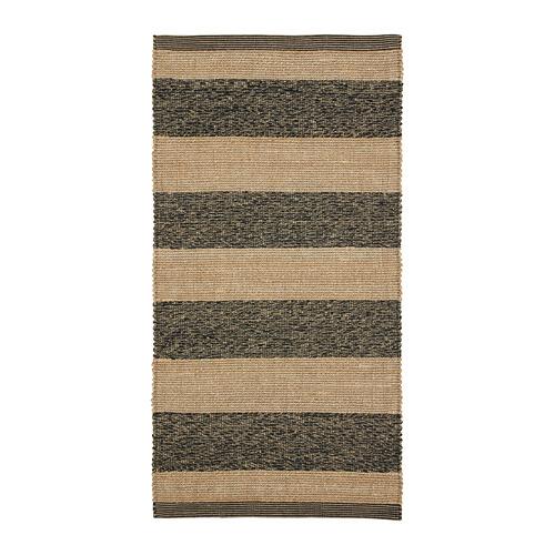 UGILT alfombra