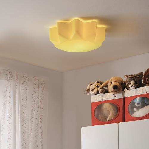 SOLHEM lámpara de techo