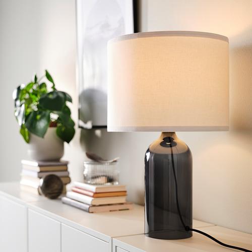 TONVIS lámpara de mesa