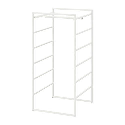JONAXEL estructura+barra
