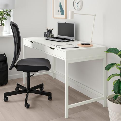 ALEX escritorio