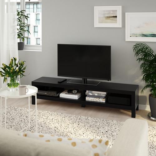 LACK mueble TV