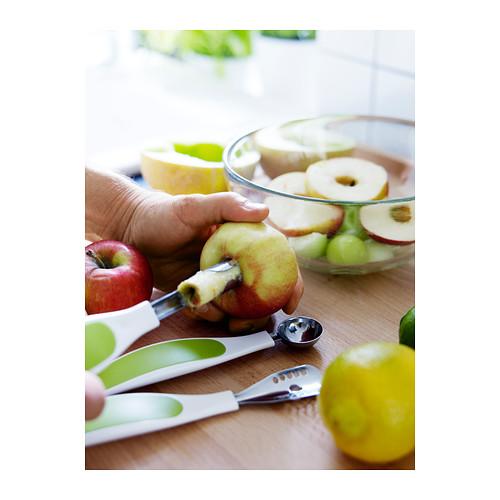 SPRITTA juego para decorar fruta