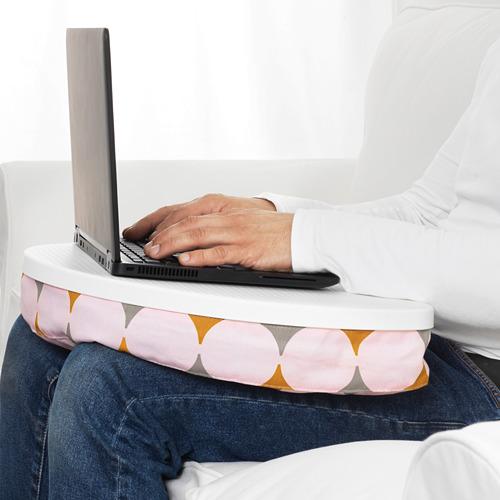 BYLLAN soporte para ordenador portátil