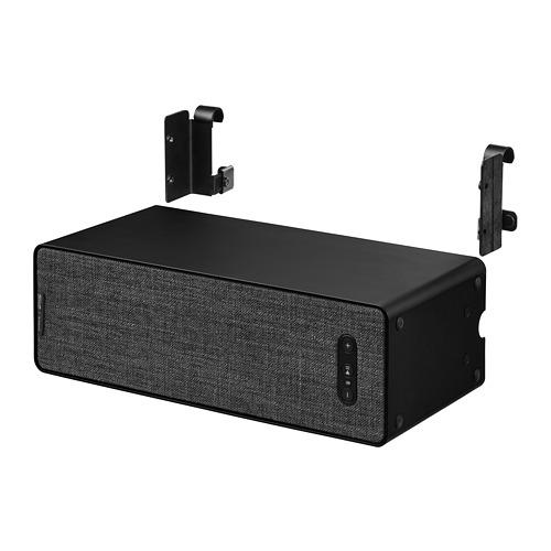 SYMFONISK/SYMFONISK altavoz wifi con gancho