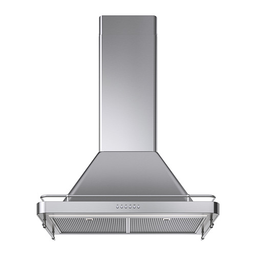 FÖLJANDE extractor de pared