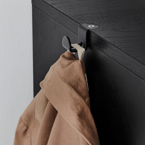 GALANT armario puert corr