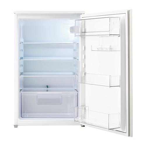 SVALNA frigorífico