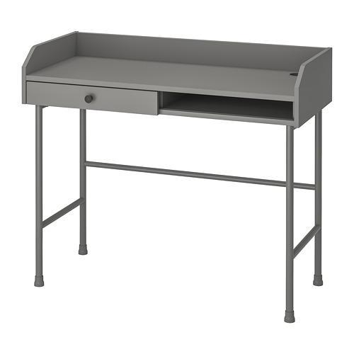 HAUGA escritorio