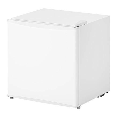 TILLREDA frigorífico A+ 47,2x45x49,2cm