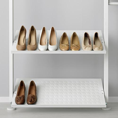 ELVARLI estante zapatos