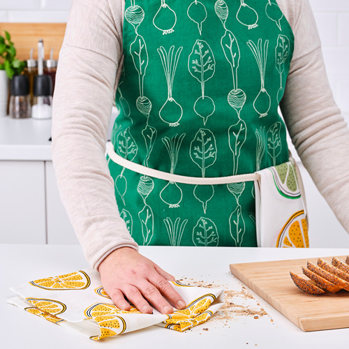 TORVFLY paño de cocina