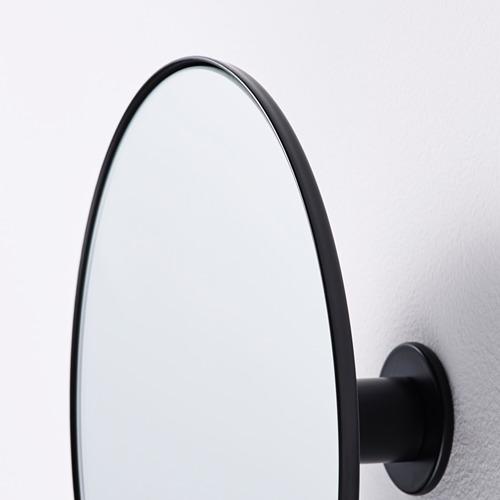 PLOMBO espejo, 2 uds