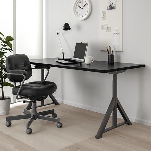 IDÅSEN escritorio