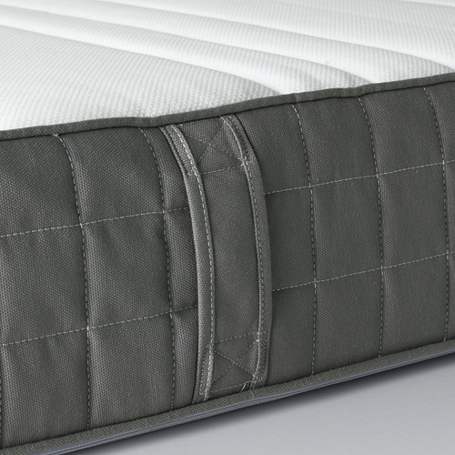 HÖVÅG colchón muelles ensacados, 140cm