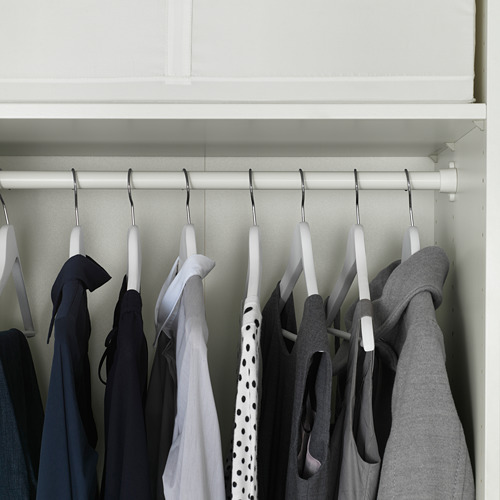 KOMPLEMENT barra para armario