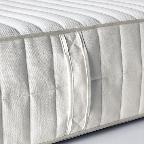 MYRBACKA colchón viscoelástico, 160cm