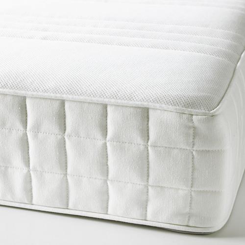 MATRAND colchón viscoelástico, 140cm
