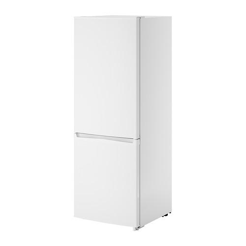 LAGAN frigorífico/congelador