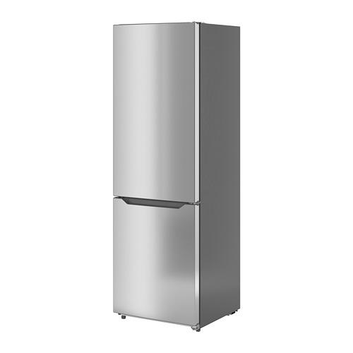 UPPKALLA frigorífico/congelador
