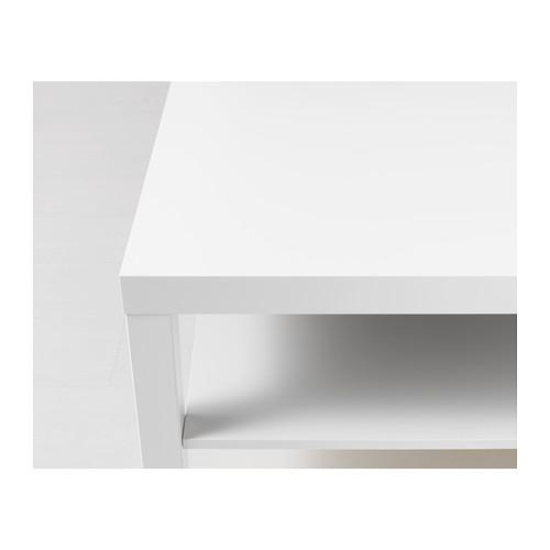 LACK mesa de centro