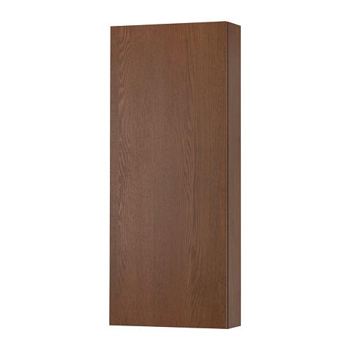 GODMORGON armario pared con 1 puerta
