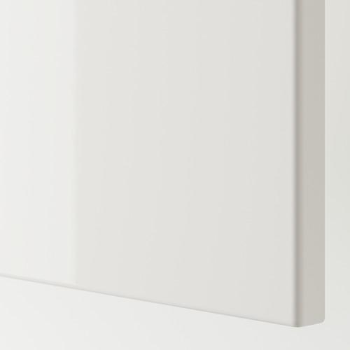 FARDAL puerta con bisagras