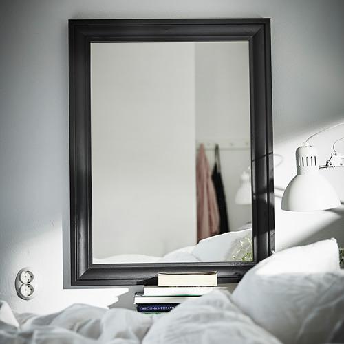 TOFTBYN espejo, 65x85cm