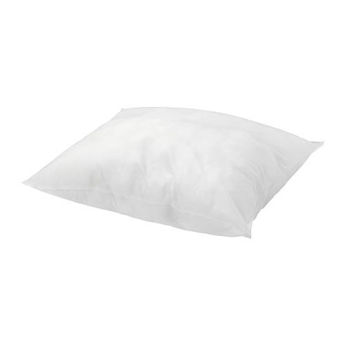SKÖLDBLAD almohada firmeza media, 60cm