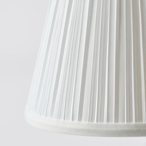 MYRHULT pantalla para lámpara