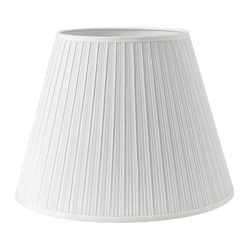 KRYSSMAST/MYRHULT lámpara de pie