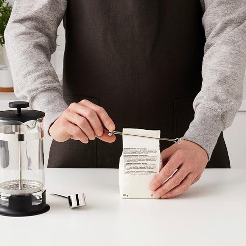 TEMPERERAD medida café +gancho